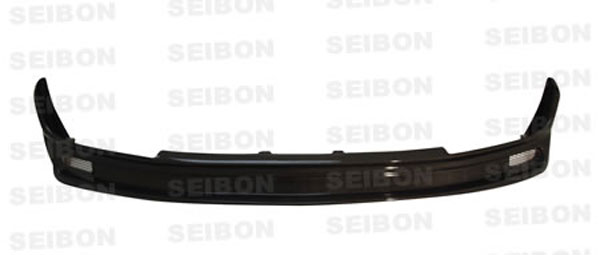 SEIBON Frontspoilerlippe Lexus IS250/300 Sedan 01-05